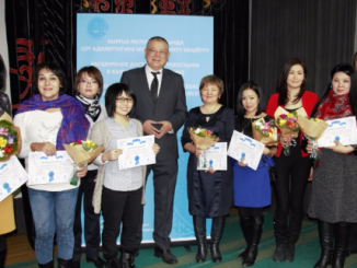 journalists-award-in-the-kyrgyz-republic-3