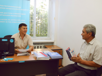 legal-aid-ceenters_kyrgyz-republic