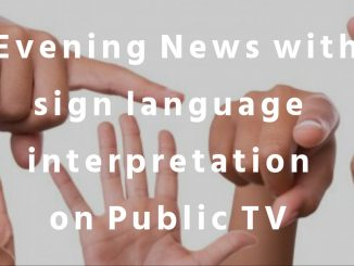 sign-language-on-tv_kyrgyz-republic